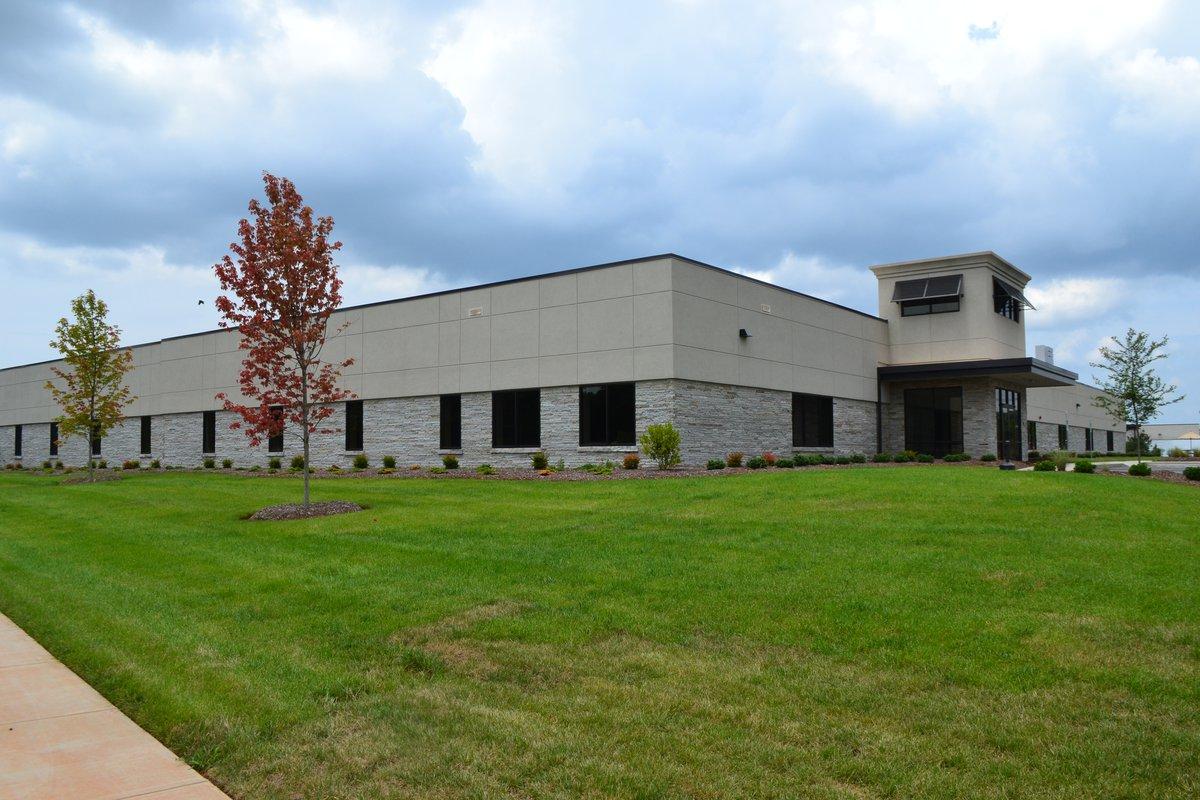 Lee Industries