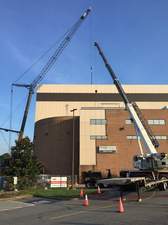 Prysmian Group Exterior Crane Photo.jpg