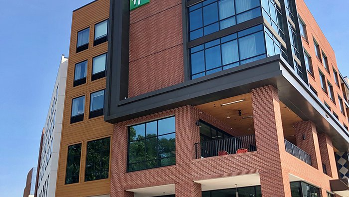 holiday-inn-express-location-south-end #2.jpg